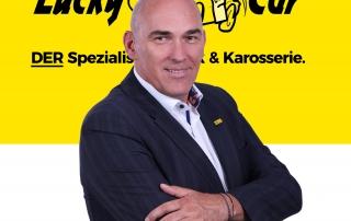 Günter Kalina
